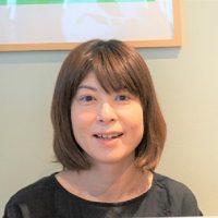 横浜市にお住いの多田真由美様(女性/42歳/会社員)