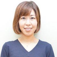 横浜市にお住いのE.S様(女性/37歳/会社員)