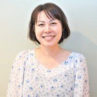 横浜市にお住いのK.M様(女性/36歳/会社員)