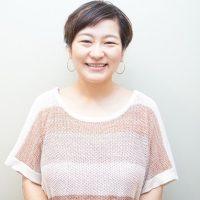 横浜市にお住いのY.K様(女性/34歳/会社員)