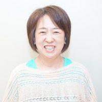横浜市にお住いのH.S様(女性/52歳/主婦)