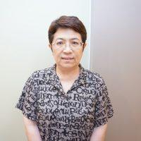 横浜市にお住いのY.M様(女性/50歳代/主婦)