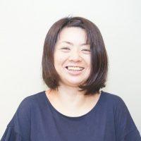 横浜市にお住いのY.K様(女性/44歳/会社員)