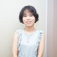 横浜市にお住いのN.M様(女性/26歳/会社員)