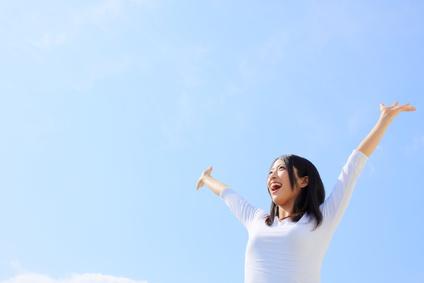 満足度の高い施術で健康な身体を取り戻しましょう