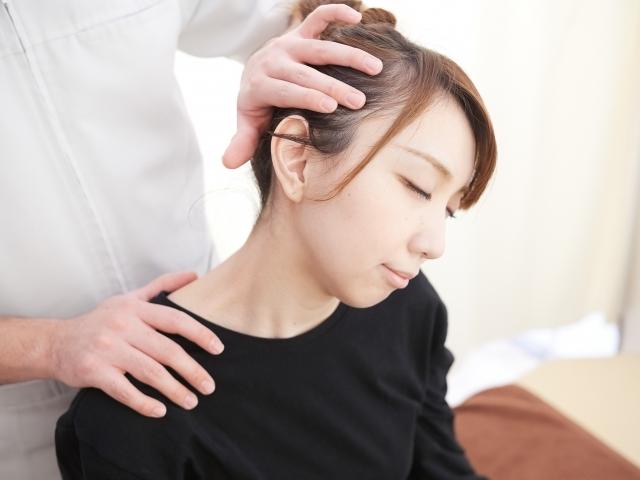 自律神経から改善する施術で健康状態も向上します